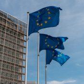 De hervormingen van het vrachtvervoer in de EU zijn zonder wijzigingen ondertekend