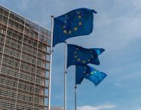 De EU-markt voor vrachtvervoer verwacht € 63 miljard verlies door coronavirus