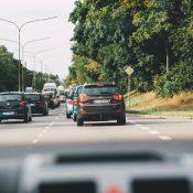 Wat betekent Prinsjesdag 2020 voor de transportsector?