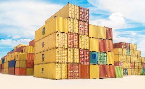 PostNL opent nieuw sorteercentrum met robots