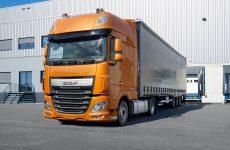 Wie heeft de mooiste truck van Nederland?