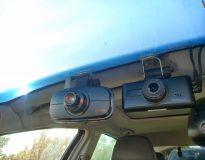 Camera's in de cabine bieden aanzienlijke voordelen voor vrachtwagen exploitanten