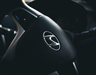 De eerste brandstofcel vrachtwagen van Hyundai gaat naar Europa