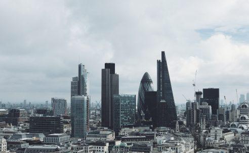De meeste vrachtwagens zijn 'niet klaar' voor de vergunningsregeling in Londen
