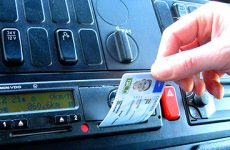 Nep rijbewijs nog altijd eenvoudig te kopen via internet