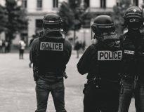 Werknemers Rotterdams havenbedrijf gearresteerd vanwege cocaïnesmokkel